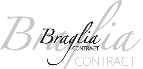 Braglia Contract